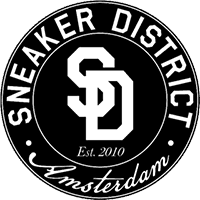 Sneaker District