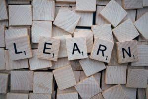 Wat kan een bedrijf leren van de klantenservice?