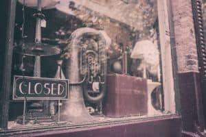 De grootste klantenservice ergernis: Het wachtmuziekje