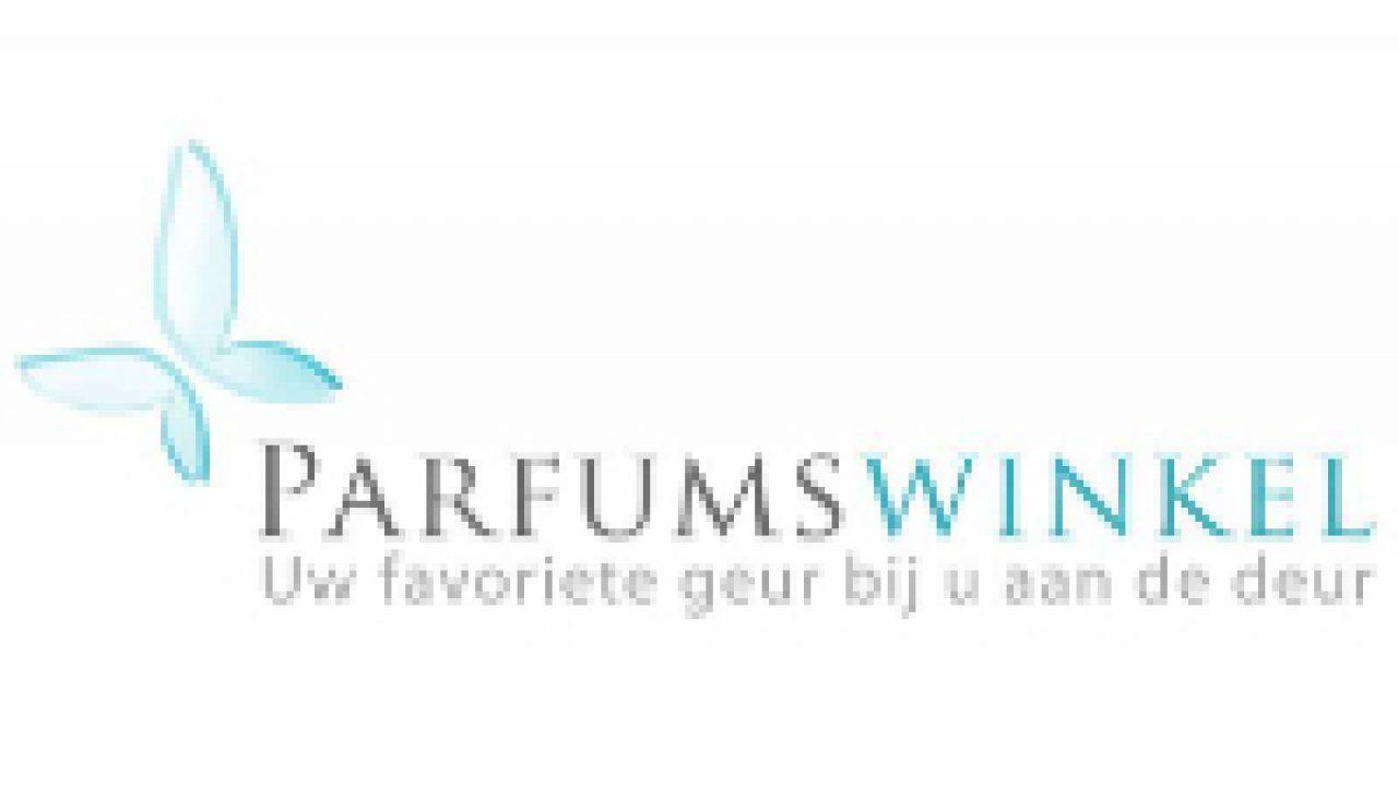 Parfumswinkel klantenservice?   Bel Cadena Xtra SL 0906 8800.