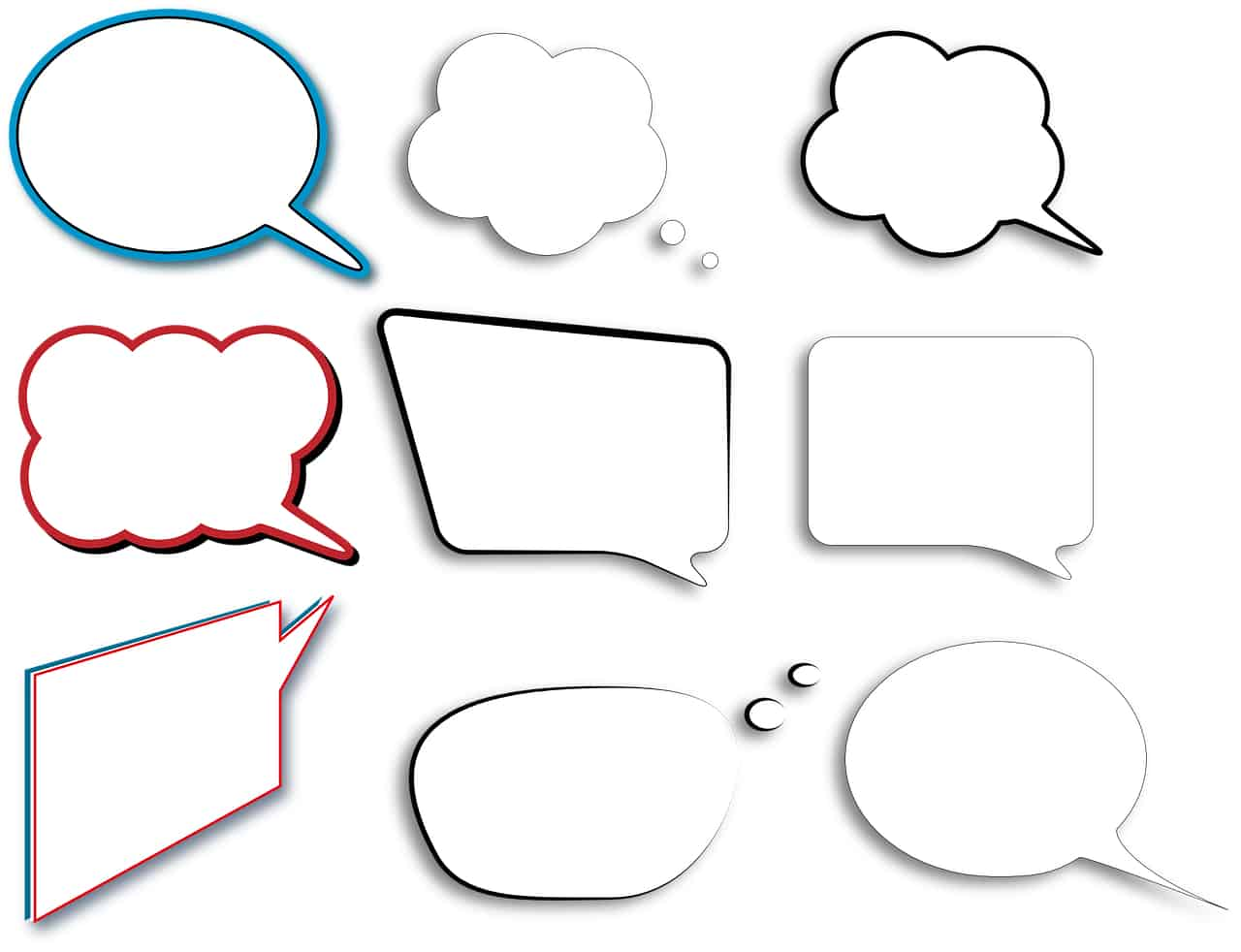 Klantenservice in verschillende talen, wat zijn de aandachtspunten?