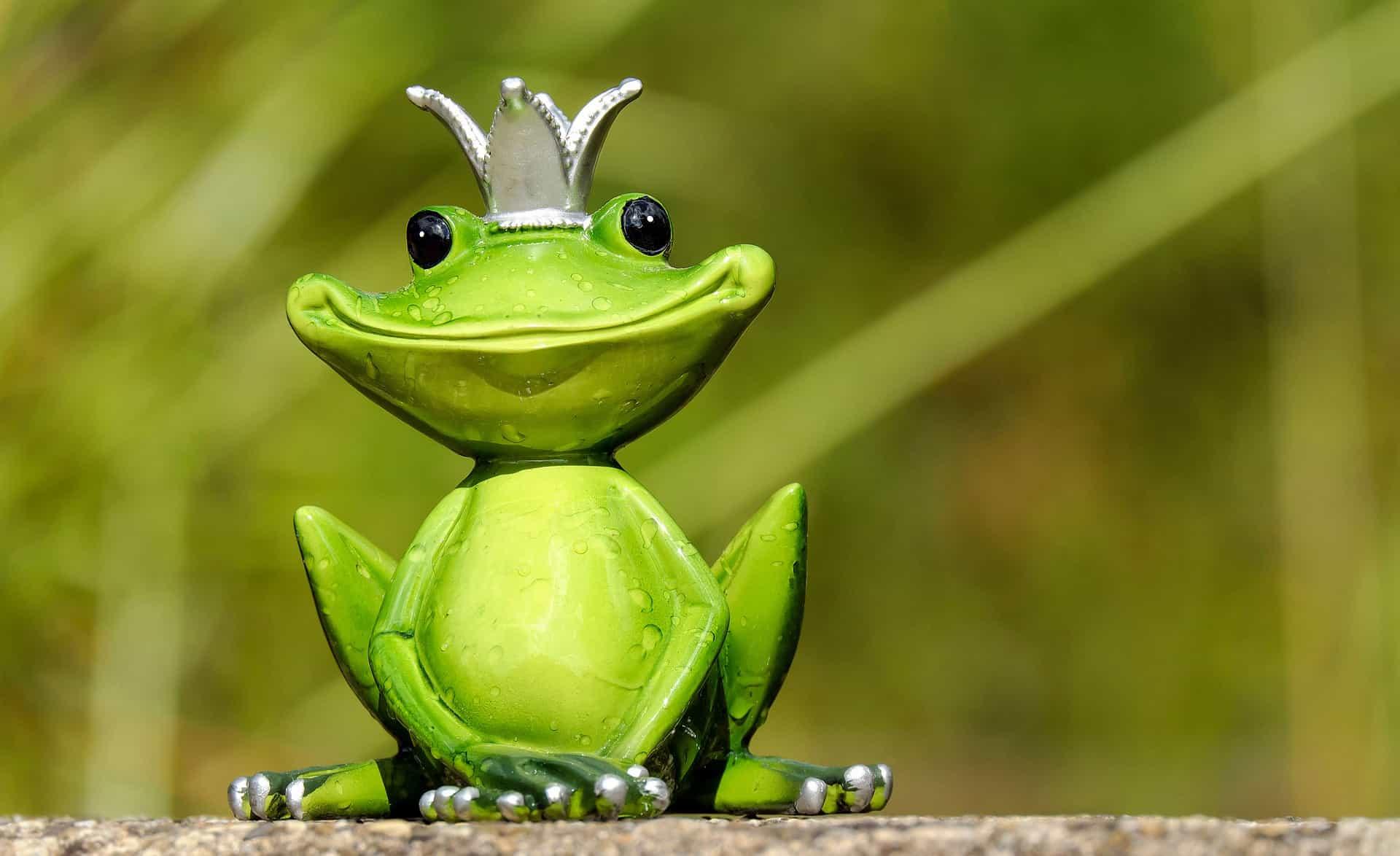 De klant is koning, maar niet in alle gevallen