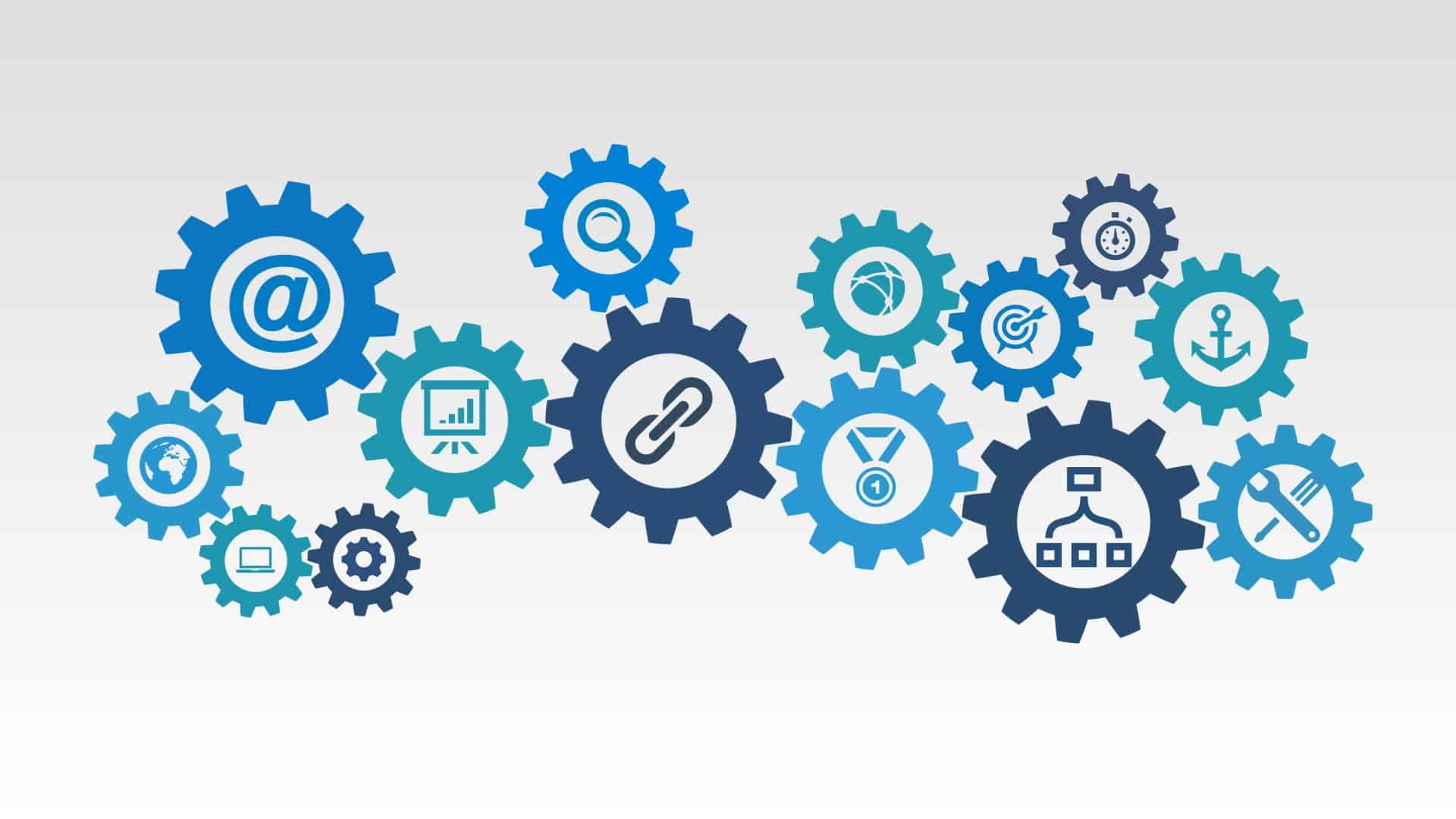 Hoe optimaliseer ik mijn klantenservice?
