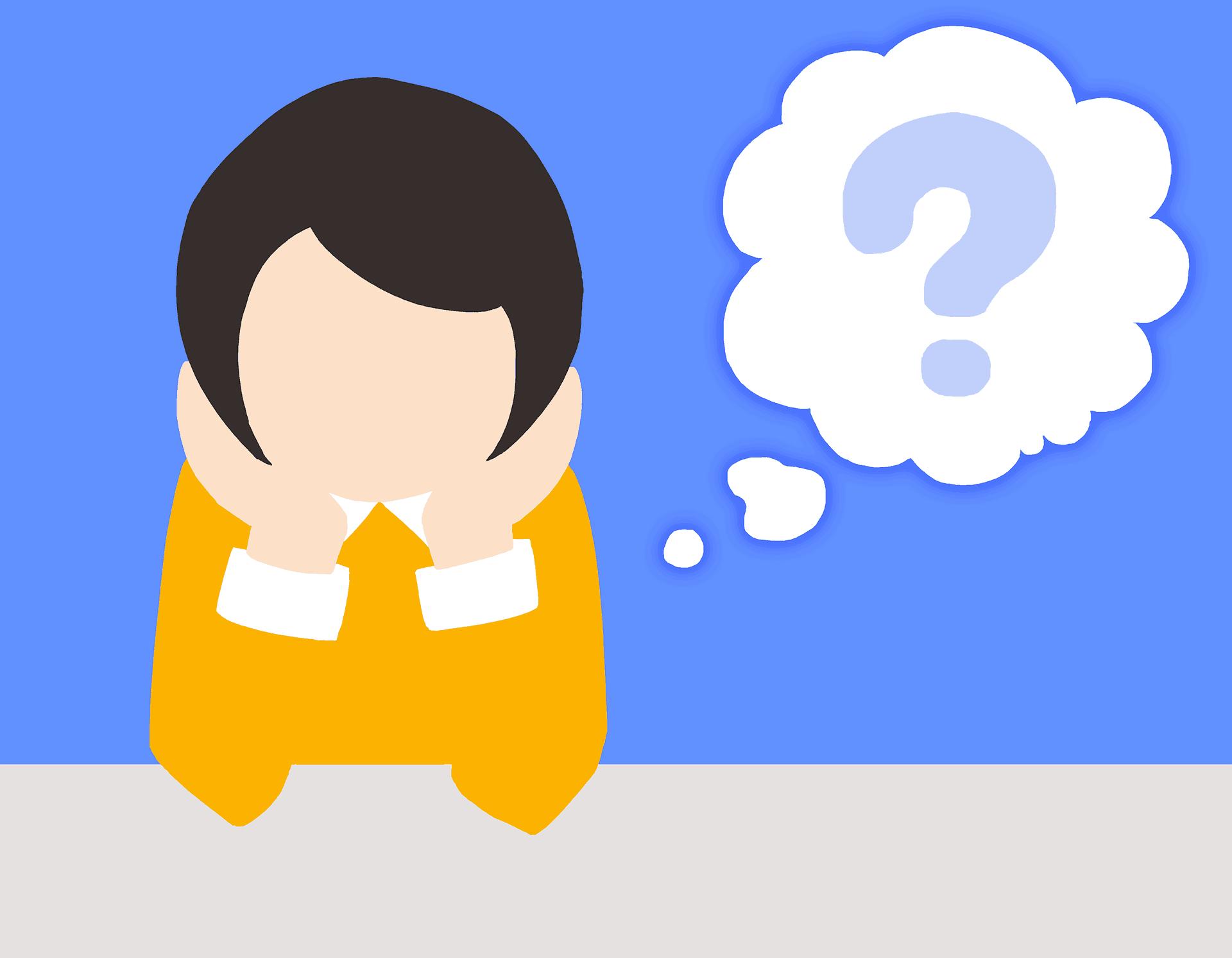 Wanneer is een aparte klantenservice zinvol?