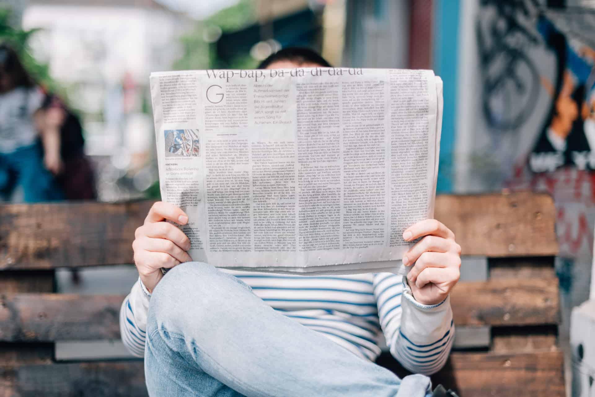 Wat kunt u doen als uw klantenservice negatief in het nieuws komt?