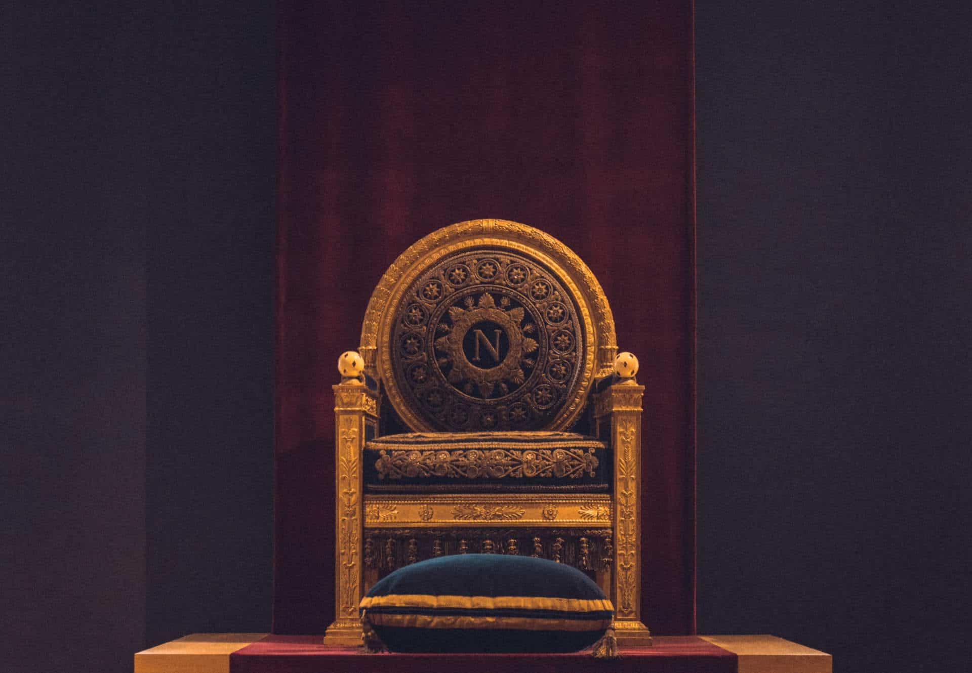 Tot op welke hoogte is de klant koning?